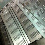 板金加工の価格はどのような要因によって影響されますか?