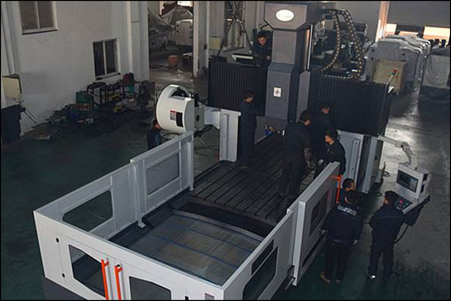 機械加工の摩耗問題を防ぐ方法