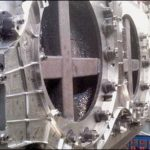 熟練したアルミニウム加工部品事例研究