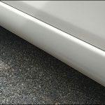 精密板金加工条件は何がありますか?