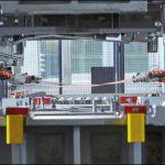精密金属プレス部品の製造における留意点
