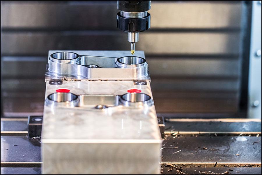 組立工程が生産性を向上させる方法