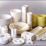 自動化と生産速度を達成するプラスチック射出成形