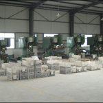 金属スタンピングダイの分類と応用分析