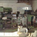 金属プレス加工時の金型割れの原因分析