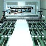 金属板の高性能要求