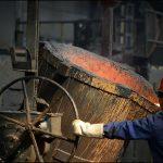 金属鋳造の多くの種類があります