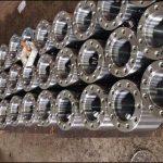 金属鋳造は労働生産性を高める