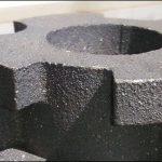 鋳造の歩留まりと処理を改善する方法
