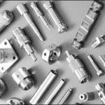 CNC加工製品の効率と品質をいかに改善するか