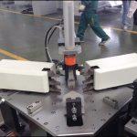 CNC工作機械はどのように働きますか?