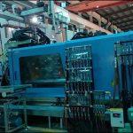 CNC EDM工作機械の使用に対する予防措置は何か