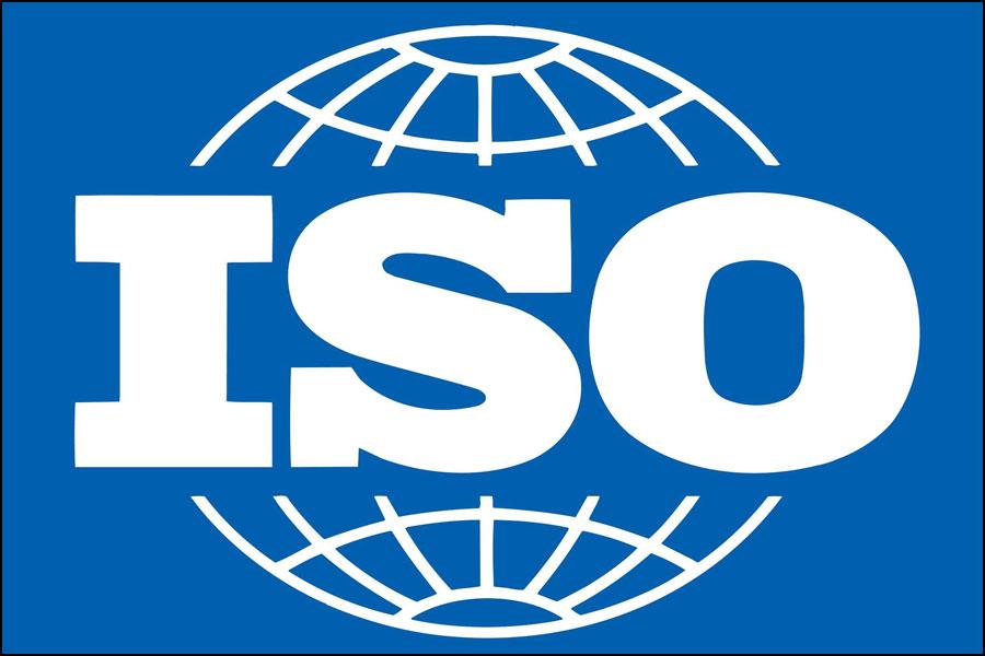 PTJ製造会社はISO13485に登録されています