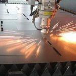 不思議な金属板金加工に含まれるステップは何ですか