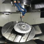 CNC彫刻と機械加工が学ばなければならない知識!