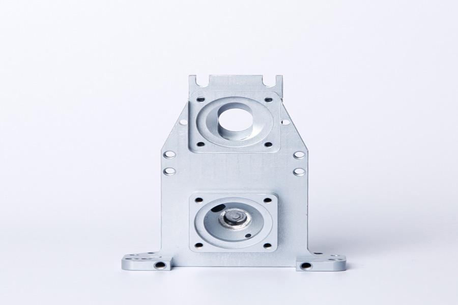 射出成形金型と比較した3D印刷の長所と短所は何ですか