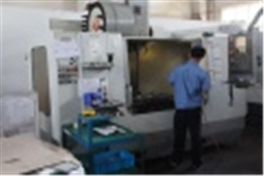 CNC機械加工技術についてどのくらい知っていますか?面接の質問です!