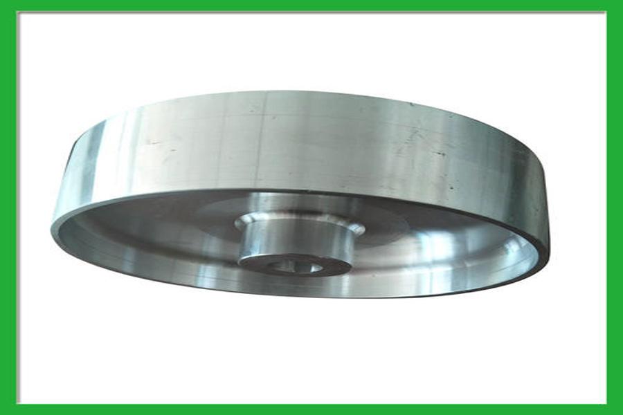 鋳造の気孔率を解消するアルミ合金ダイカスト工法のご紹介