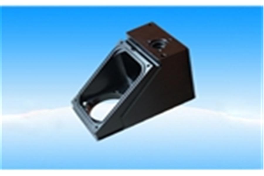 CNC加工技術の基礎知識