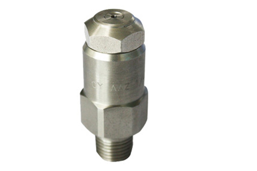 CNC機械部品の処理により、処理効率が簡単に向上します