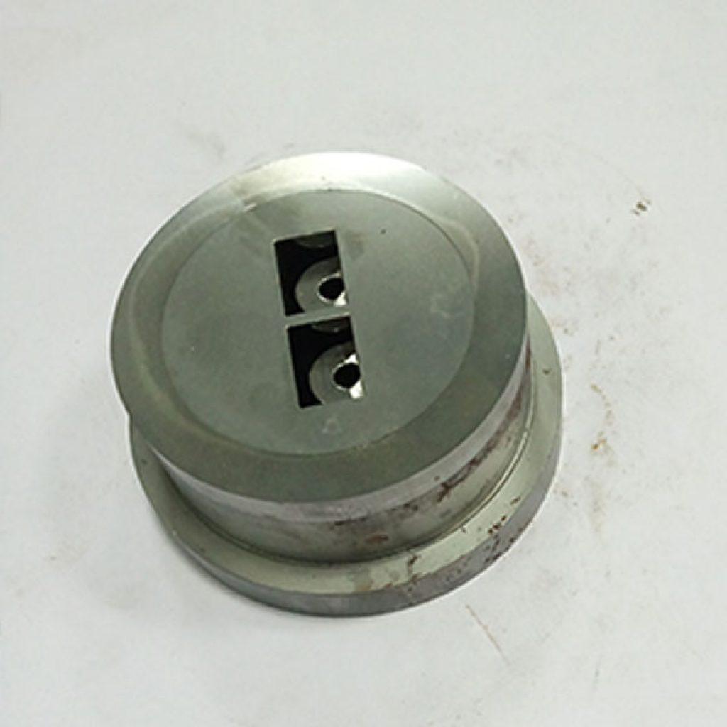 粉末冶金 金型 (12)