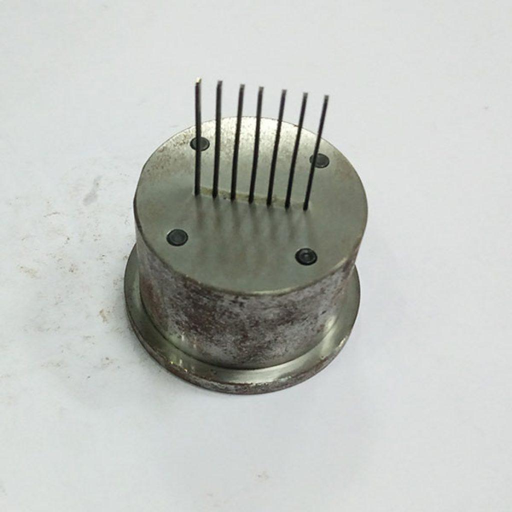 粉末冶金 金型 (14)