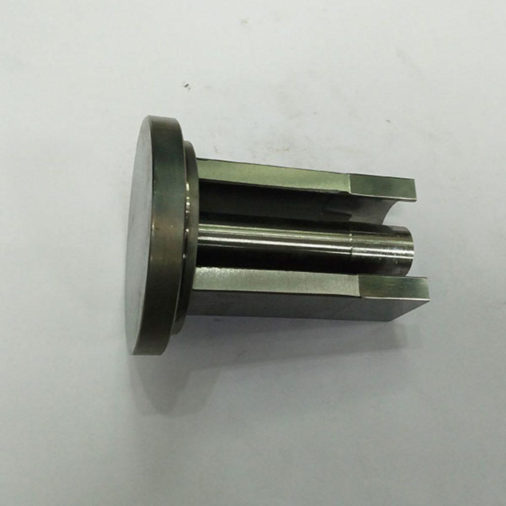 粉末冶金 金型 (15)