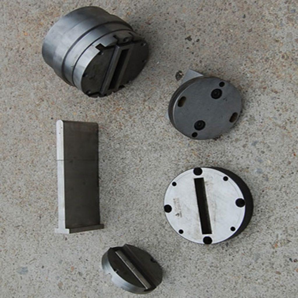 粉末冶金 金型 (4)