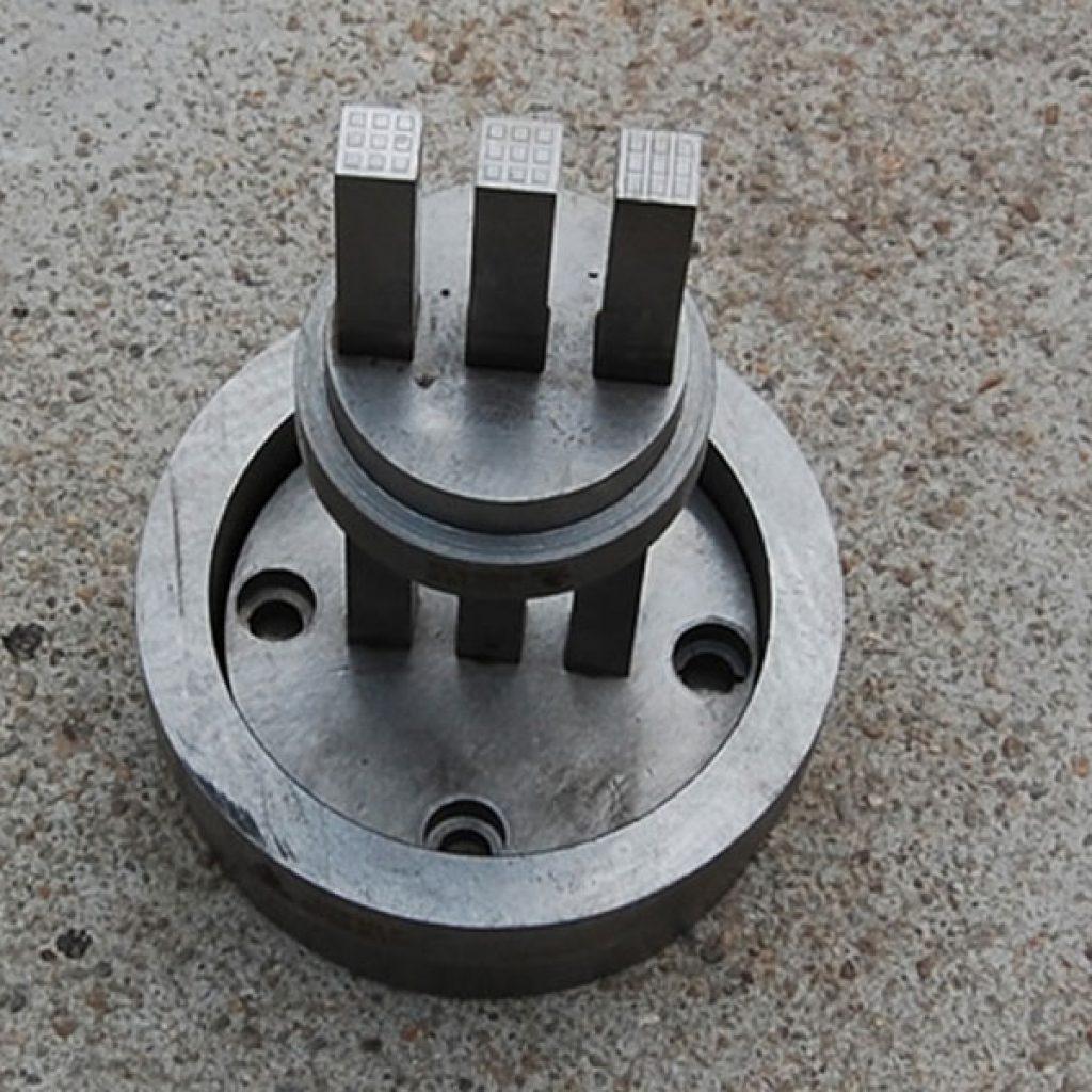 粉末冶金 金型 (5)