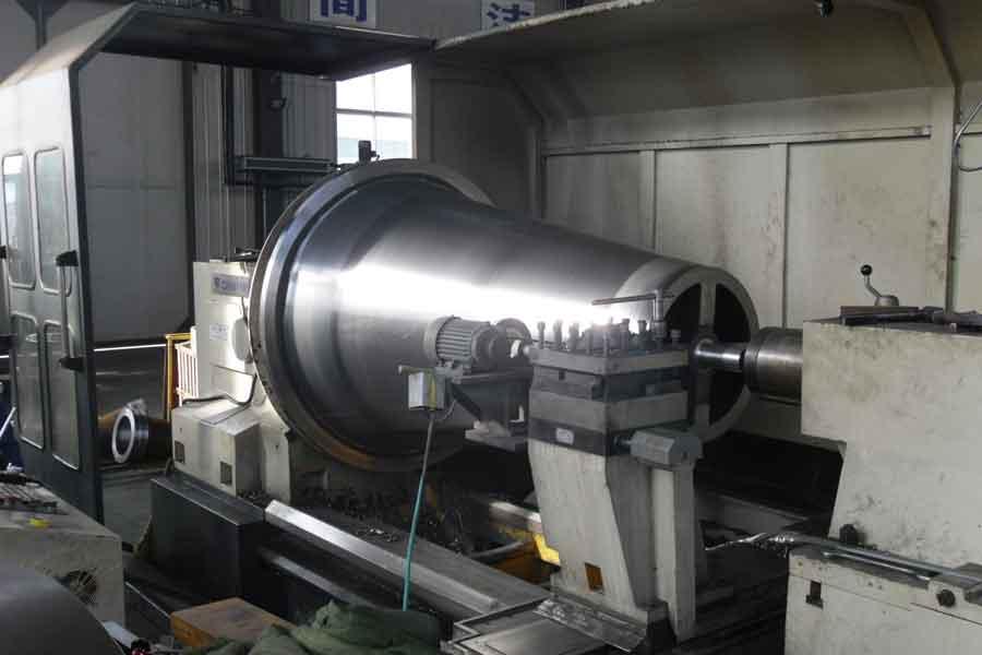 CNC機械加工部品のコストを削減するための10のヒント