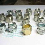 ファスナーの冷間圧造プロセスの材料選択と性能要件