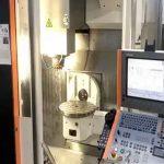 荒削り、スムージング…CNCエキスパートの機械加工経験!