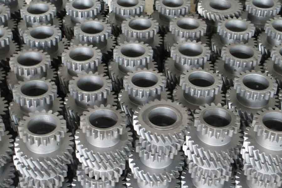 304ステンレス鋼(SUS304)と202ステンレス鋼(SUS202)の見分け方