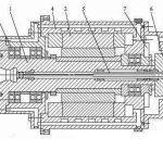 CNCマシンの部品は何ですか?