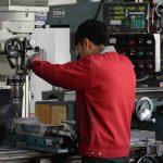 CNC機械加工の12の経験の実際の要約