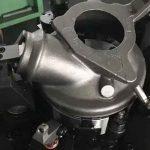 CNC機械加工産業における表面粗さと公差レベルの関係