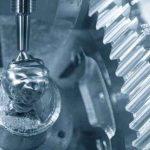 CNC金属精密加工を備えた部品加工工場はあなたの心配を取り除くことができますか?